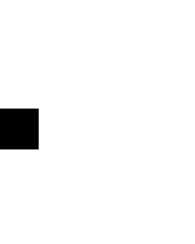 copyright form being filled using a pen - Sandesk