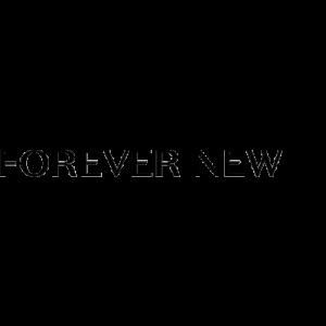 Forever New logo - Sandesk